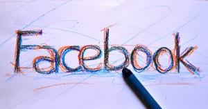 Facebook nieuwe richtlijnen