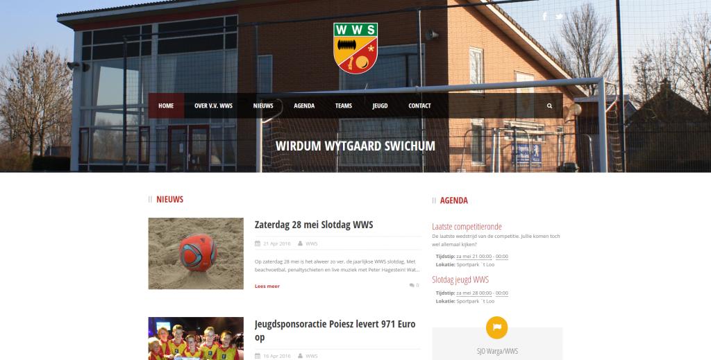 vvwws.nl